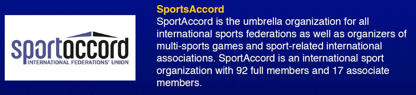 Desc-SportAccord