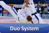 DuoSystem