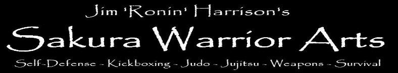 JimHarrisonSakuraWarriorArts