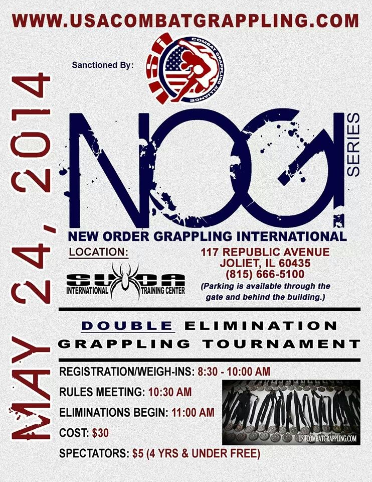 NewOrderGrappling5-24-14