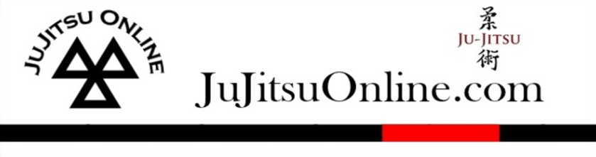 JuJitsuOnline