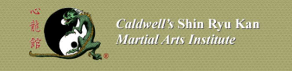 CaldwellsShinRyuKwan
