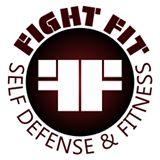FightFitOhio