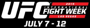 UFC-IFW2015