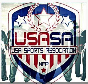 USASportsAssociation